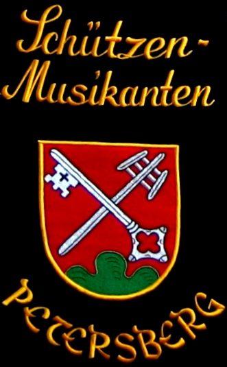 Schützenmusikanten Petersberg