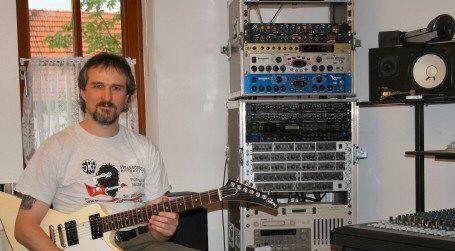 Stefan Röddiger